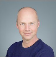 Sebastian Thrun, Udacity