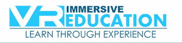 Immersive VR Education Analyst Report