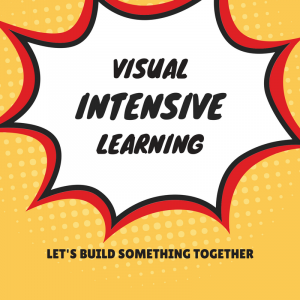 W11: Visual Intensive Learning
