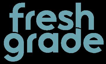 FreshGrade Review