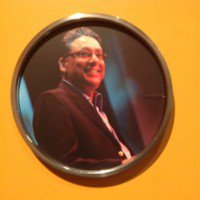 Vinod Dham -CEO and Founder of AcadGild