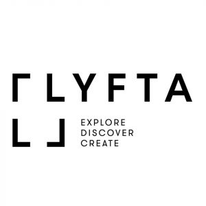 Lyfta – Virtual Reality