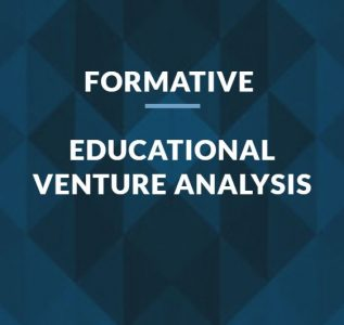 Formative – EVA Report