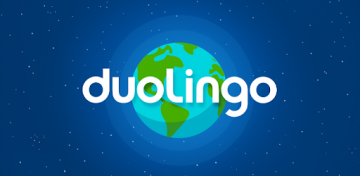 Duolingo – Analyst Report (A1)