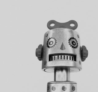 ChatBots – An Open Educational Resource