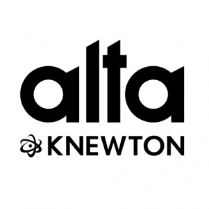 A1 Analyst Report – Knewton Alta