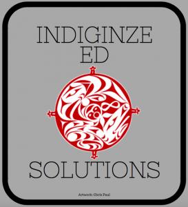 Indigenize Ed