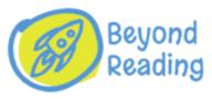 A3 – Beyond Reading