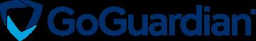 GoGuardian: Mobile Device Management (MDM) for Schools