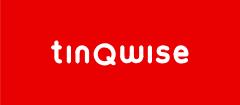 TinQwise