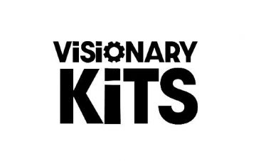 Visionary Kits: Renewable Energy Kit
