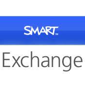 Global Learning – SMARTExchange