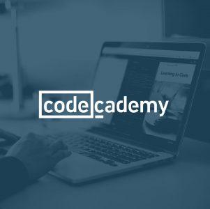 Analyst Report: Codecademy