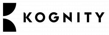 A1 Analyst Report: Kognity