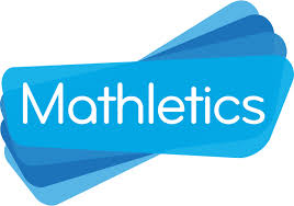 A1 Analyst Report – Mathletics
