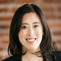 Sandi Lin: Skilljar