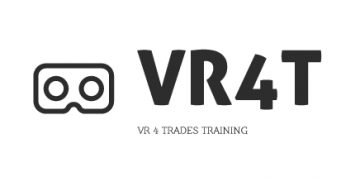 A1 Analyst Report: Virtual Reality for Trades Training