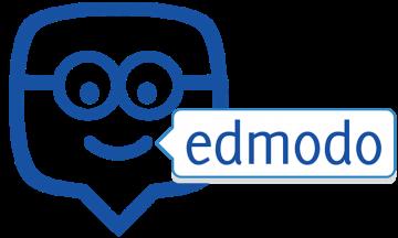 Assignment 1 – Edmodo