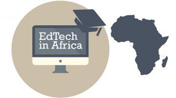 Analyst Report | African EdTech