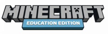 A1 Analyst Report: Minecraft: Education Edition