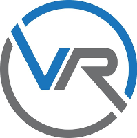 Analyst Report – VR Vision