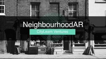 NeighbourhoodAR