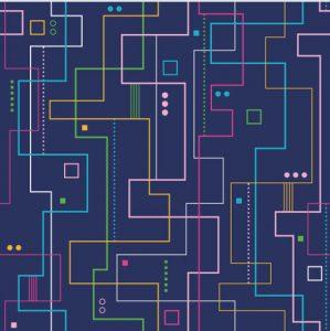 Adaptive Learning Software