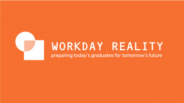 Workday Reality