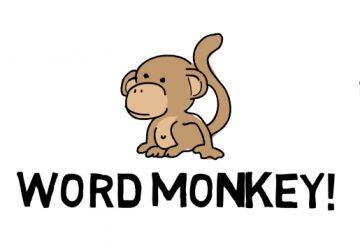 Word Monkey