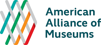 American Alliance of Museums – Centre for the Future of Museums – TrendsWatch