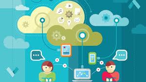 Cloud Learning