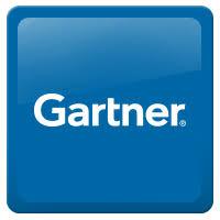 Gartner: Top 10 Strategic Technology Trends