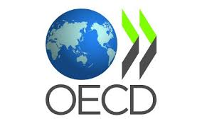 OECD: Innovation Strategy for Education & Training