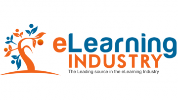 eLearning Industry: a community of eLearning professionals exploring new technologies to support learning