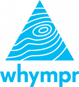 Whympr, Social learning on Mountain safety!