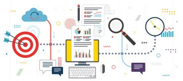 Week 8: Big Data and Learning Analytics