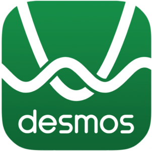 Analyst Report: Desmos