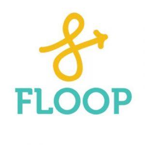 Floop: Faster Feedback