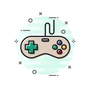 W07: Game-based Learning