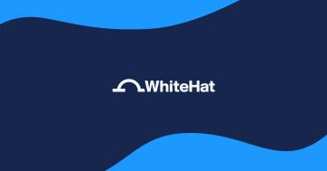 Analyst Report – WhiteHat