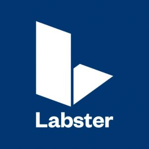Virtual Laboratories and Labster Analysis
