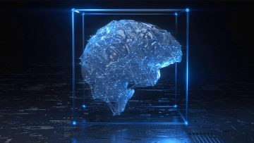 Business Horizons: Artificial Intelligence and Machine Learning