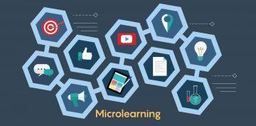 Week 11: Microlearning OER Update