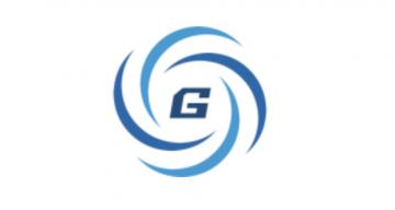 A3 – Gradenetix