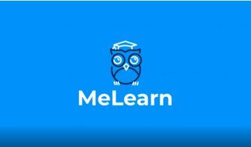 A3 – MeLearn