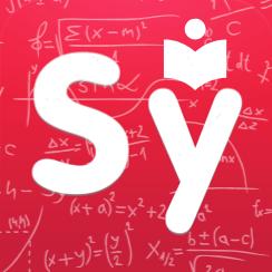 SymboLearn